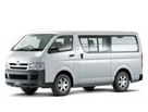 sliding-hiace-commuter